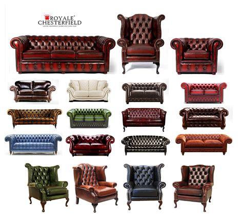 Sofa Untuk 2 Orang royale chesterfield sofa chesterfield kulit untuk hari