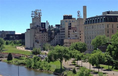 Search Minnesota Minnesota Aol Image Search Results