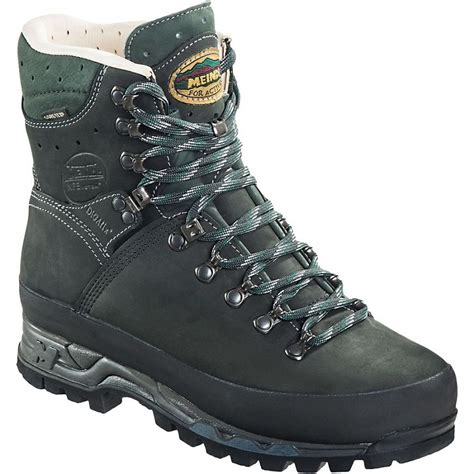 rugged hiking boots hiking boots for rugged terrain