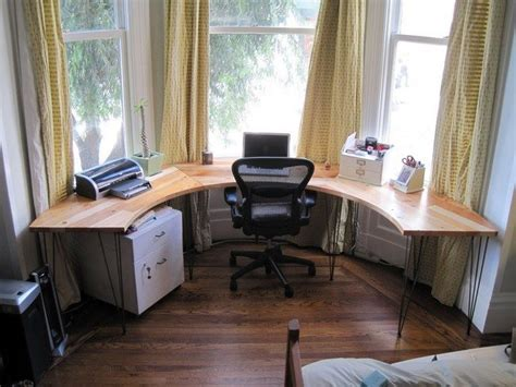 diy desk decor   world