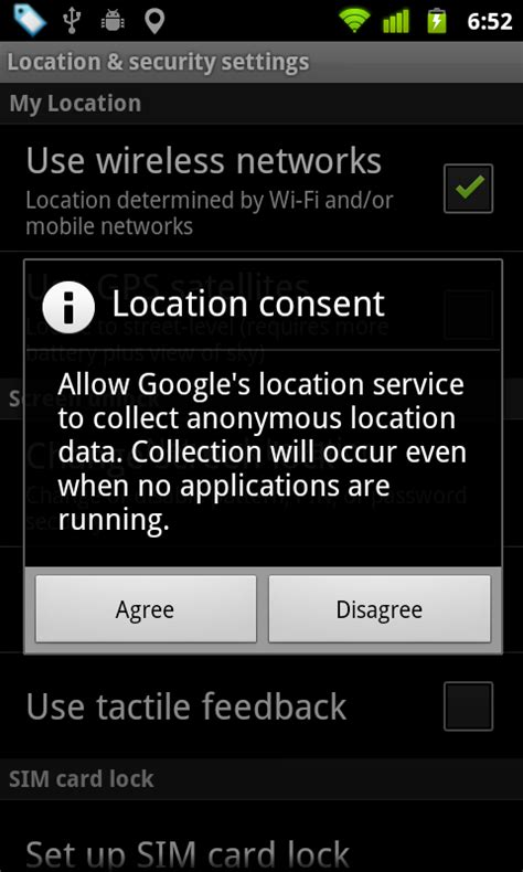 android privacy how to protect your privacy on android phones tested