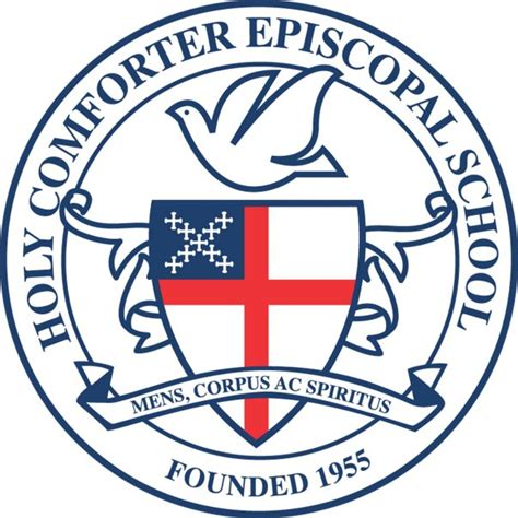 holy comforter episcopal school tallahassee fl school tuitions