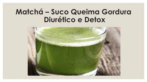 Novo Detox Closed by Match 225 Suco Queima Gordura Diur 233 Tico E Detox