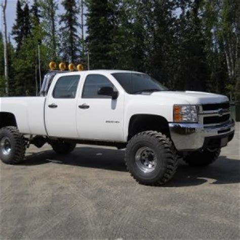 how much will my weigh how much does my truck weigh chevy truck forum gmc autos post