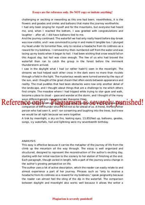 up letter essay essay about positive thinking essays on positive thinking