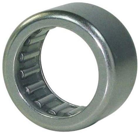 Needle Bearing 92 X 43 X 40 tla 910 z iko needle roller bearings bearing king