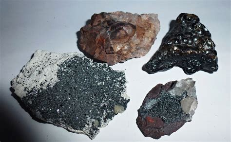 hematite for sale hematite specimens rocks and mineral specimens for