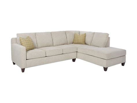 klaussner sectional klaussner living room bosco sectional k51600 fab sect