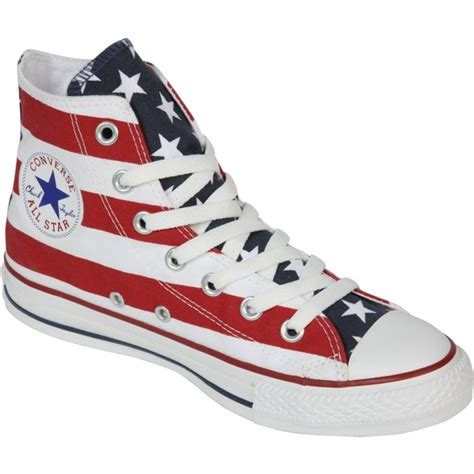 american flag slippers american flag 3 shoes pattern flag prints