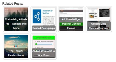 word web layout view default default layout contextual related posts wordpress plugin