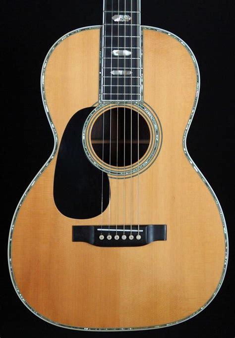 left handed guitar for sale 18 best vintage left handed guitars images on