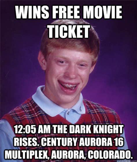 Kink Meme - dark knight rises kink meme memes