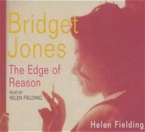 Friday Bridget Jones 2 The Edge Of Reason by Bridget Jones The Edge Of Reason By Helen Fielding