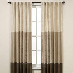 alton solid grommet window curtain panel alton solid grommet window curtain panel window curtains