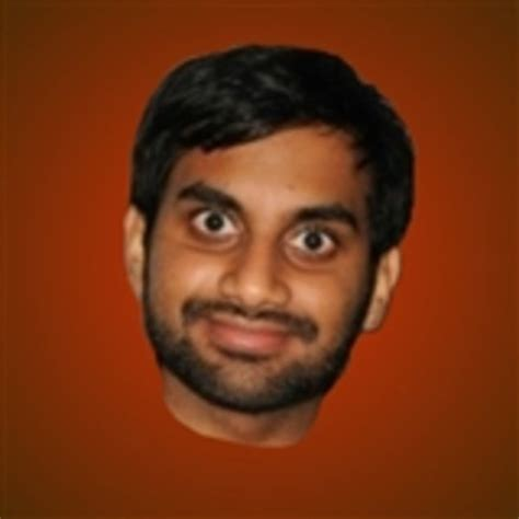 Indian Guy Meme - generic indian guy know your meme
