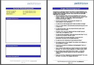 Muster Einladung Betriebliches Eingliederungsmanagement Einladung Zum Mitarbeitergespr 228 Ch Muster Animefc Info