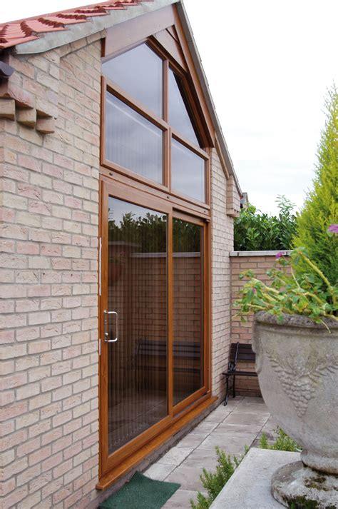 patio slider door sliding doors patio slider