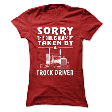 Quality Topi Trucker Anak Polos trucker t shirts hoodies high quality custom printed t shirts sweatshirts hoodies