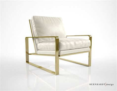bernhardt design dorwin chair 3d model max cgtrader