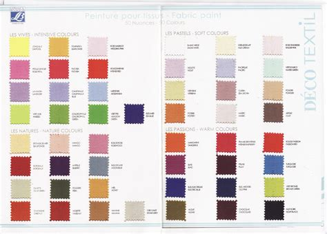 jotun paint catalogue related keywords jotun paint catalogue keywords keywordsking