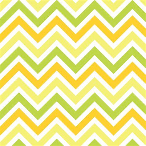 Green Chevron chevrons wallpaper yellow green free stock photo