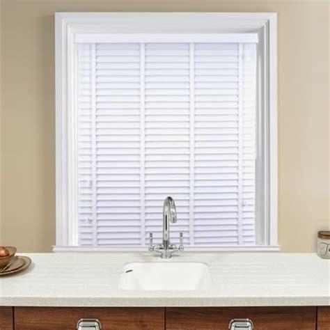 Kitchen Blinds Wooden Best 25 Kitchen Blinds Ideas On Kitchen