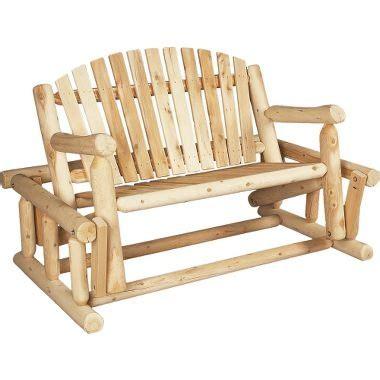 17 best images about porch furniture on pinterest   log