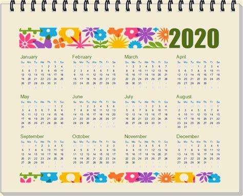 kalender   jpeg kalender hijriah  kalender jawa kalender hari libur pencetakan
