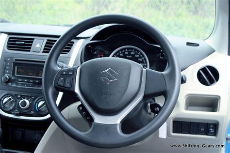 maruti celerio customer review maruti suzuki celerio diesel review shifting gears