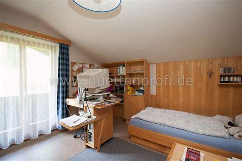 hüttenurlaub tirol landhaus im alpbachtal h 252 ttenprofi