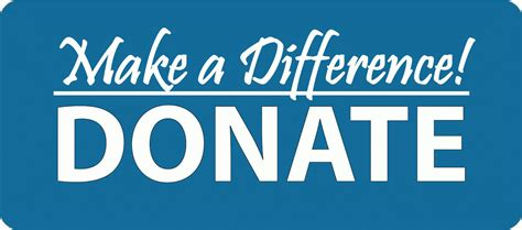 donations needed for tricky tray event in saddle brook to
