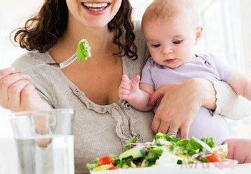 alimenti da evitare nell allattamento dieta in allattamento consigli e idee tuttogreen