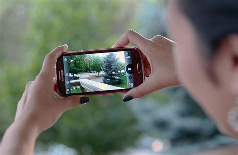 el movil con mejor camara de fotos los 10 m 243 viles con mejor c 225 mara de fotos