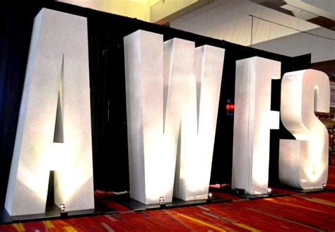 cabinet makers las vegas cabinet makers will get together during awfs fair 2017