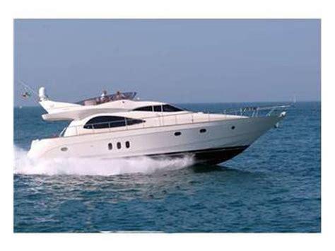 caiman boats cayman boats for sale boats
