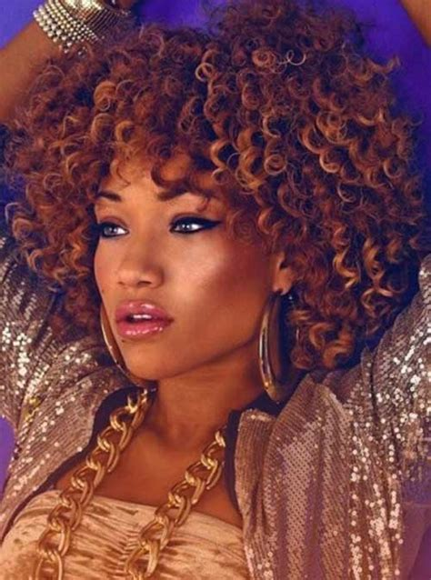 picture of highlights in african american women hair 25 hairstyles for african women hairstyles haircuts