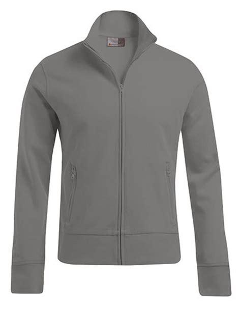 Stand Up Collar Jacket s jacket stand up collar rexlander 180 s