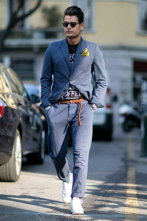 whats the fashion for boys in 2015 tendance mode homme printemps 233 t 233 2016 street style