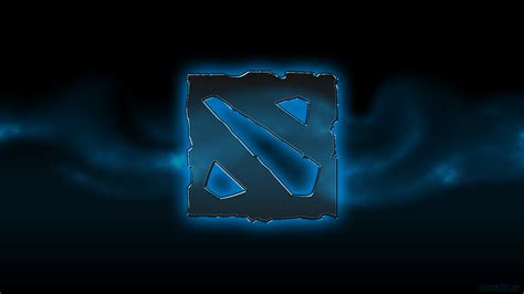 dota 2 philippines wallpaper dota 2 logo dark blue dota 2 wallpapers