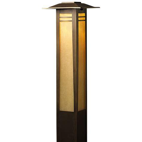 low voltage l post low voltage outdoor post lighting best home design 2018