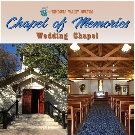 small wedding chapels in southern california wedding chapels in hemet california