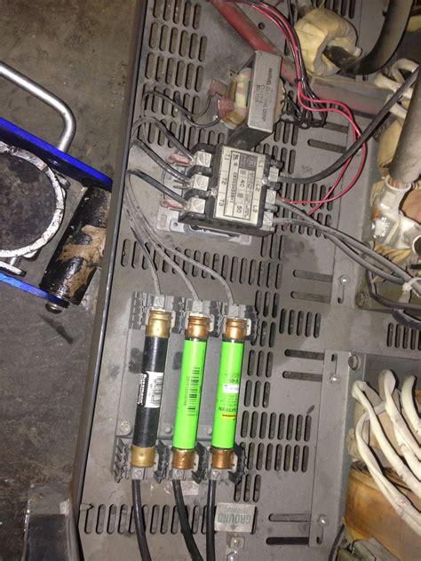 forklift wire diagram wiring diagram