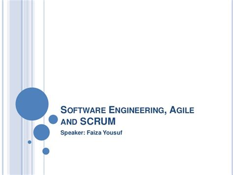 software engineering in the agile world books software engineering agile and scrum