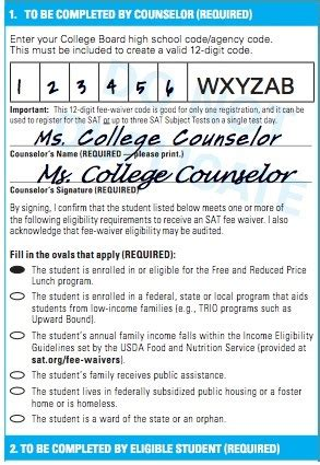 Coumbia Mba Fee Waiver by Sat Essay Guide