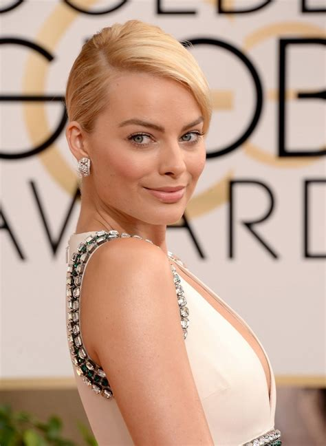 hairstyles golden globes 10 best golden globes 2014 hairstyles women hairstyles