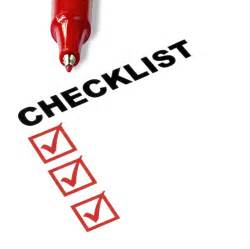 pre health checklist and timeline rutgers newark