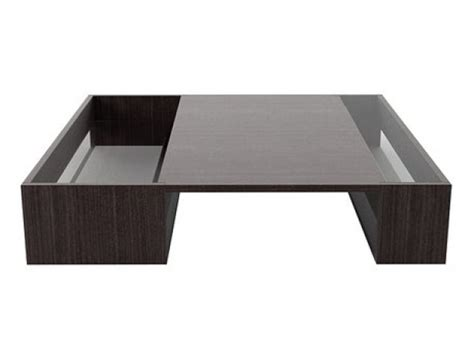 Canapes Soldes 2272 by Void Tv120 Mod 232 Le 3d B B Italia