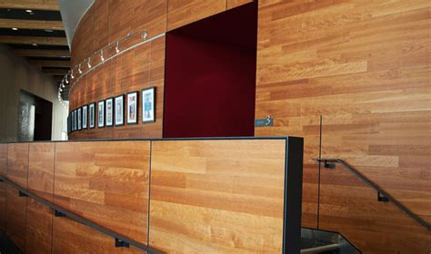 wooden wall coverings feature wood wall covering idg millwork