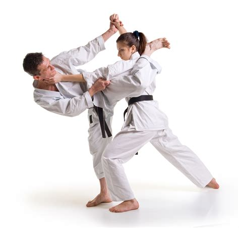 imagenes de niños karate what you don t know martial arts belts insane video