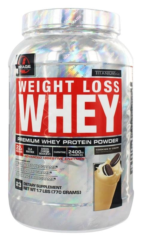 protein weight loss whey protein weight loss for dbgala